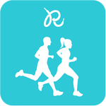 Runkeeper - GPS Track Run Walk 7