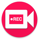 Screen Recorder With Facecam 8