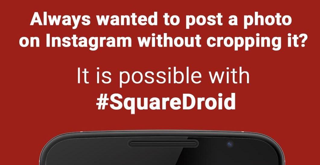 SquareDroid-Full-Photo-No-Crop10.1