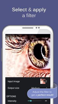 SuperPhoto - Effects & Filters 3