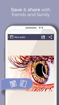 SuperPhoto - Effects & Filters 4