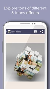 SuperPhoto - Effects & Filters 5
