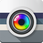 SuperPhoto - Effects & Filters 8