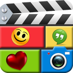 Video Collage Maker 8