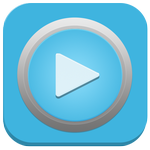 Video Player 7