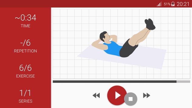 abs-workout-5