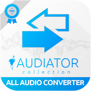 all-video-audio-converter-2