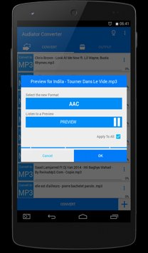 all-video-mp3-audio-converter-5