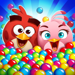 angry-birds-pop-bubble