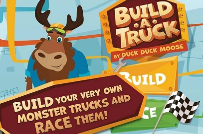 build-a-truck-duck-duck-moose-logo