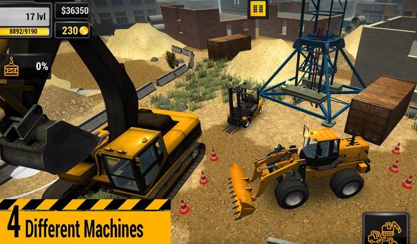 construction-machines-2016-5