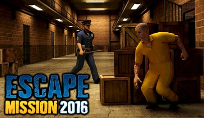escape-mission-2016-logo