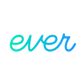 Everalbum - Best Photo Storage