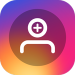 Followers track for Instagram 2