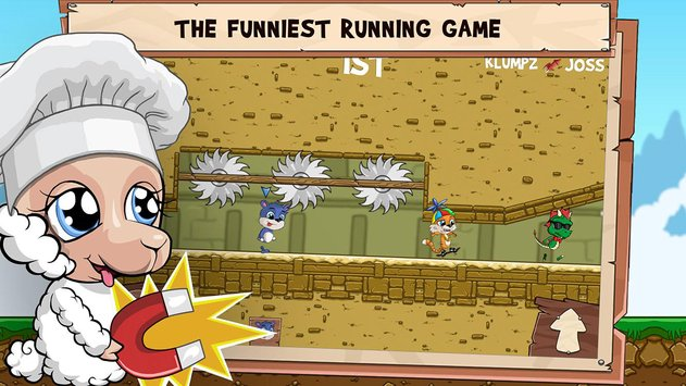 fun-run-2-multiplayer-race-3