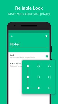 gnotes3
