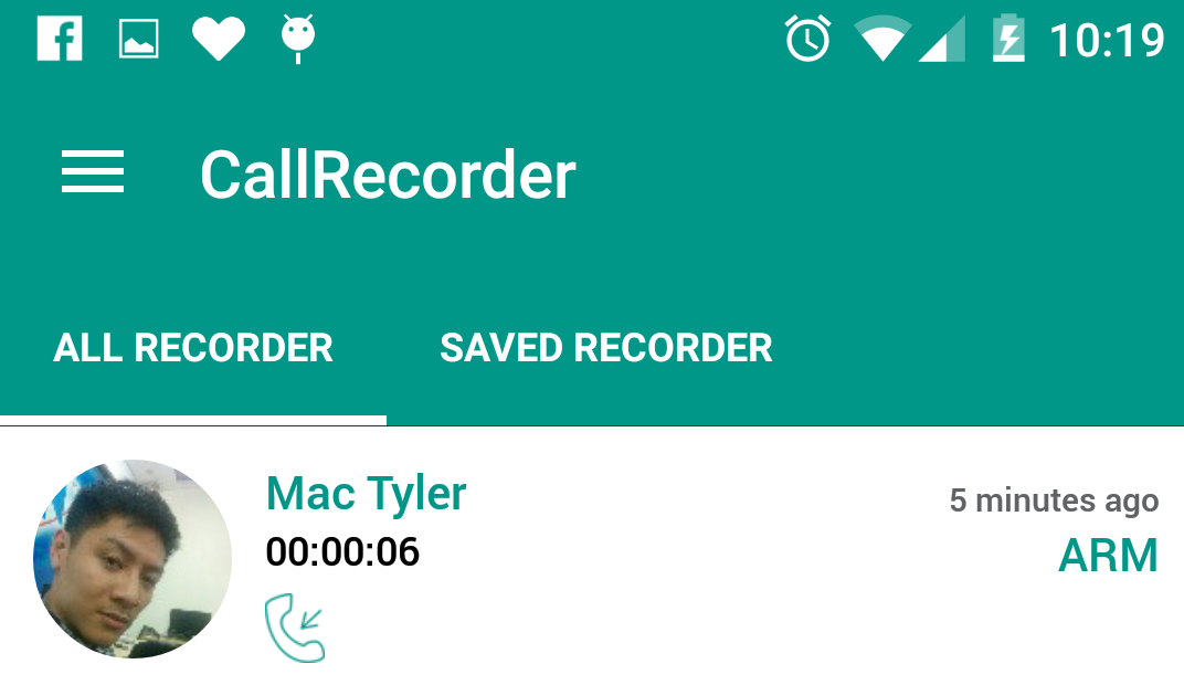 HD Auto Call 1.1png