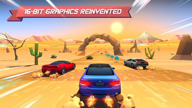 horizon-chase-world-tour-2