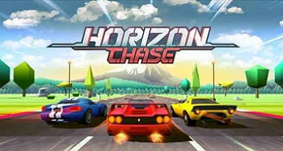 horizon-chase-world-tour-logo