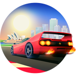 horizon-chase-world-tour