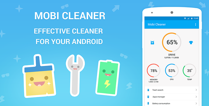 mobi-cleaner-speed-booster-1-1