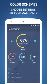 mobi-cleaner-speed-booster-4