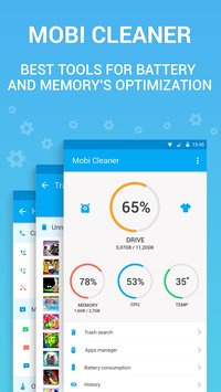 mobi-cleaner-speed-booster-7