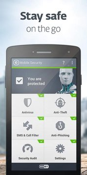 mobile-security-3