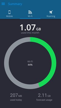 my-data-manager-7