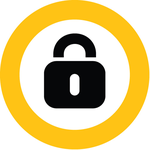 norton-security-2