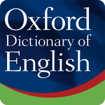 oxford-dictionary-2