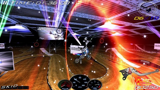 ultimate-motocross-3-free-2