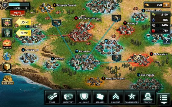 war-of-nations-pvp-domination-5
