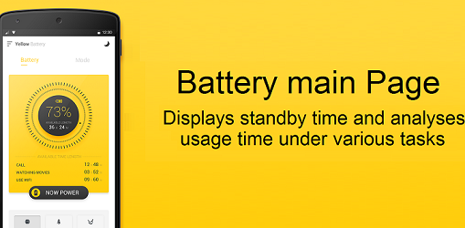 yellow-battery-1-1png