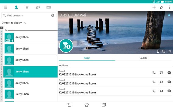 zenui-dialer-contacts-1