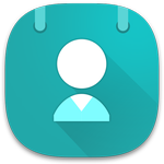 zenui-dialer-contacts-2