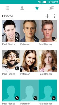 zenui-dialer-contacts-3
