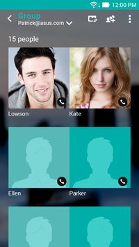 zenui-dialer-contacts-4
