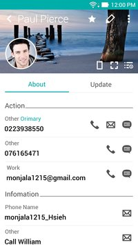 zenui-dialer-contacts-5