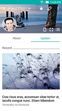 zenui-dialer-contacts-6