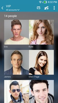 zenui-dialer-contacts-8