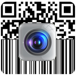 barcode-scanner-pro-2