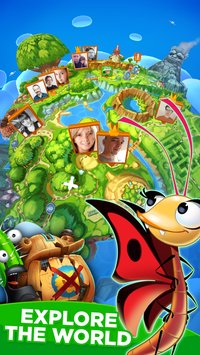 best-fiends-forever-1