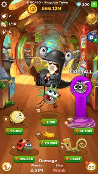 best-fiends-forever-4