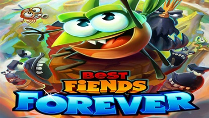 best-fiends-forever-logo