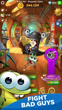 best-fiends-forever