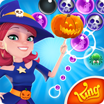bubble-witch-2