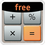calculator-plus-free-2
