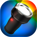 color-flashlight-2
