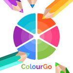colourgo-coloring-book